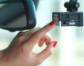 Зачем нужен видеорегистратор фото