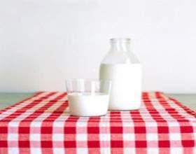 Зачем нужно кипятить молоко фото