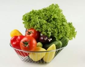 Зачем нужны витамины группы в фото
