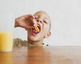 Зачем нужны витамины фото