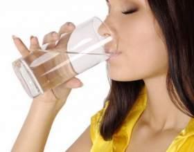 Зачем пить воду или 6 фактов в пользу чистой воды фото