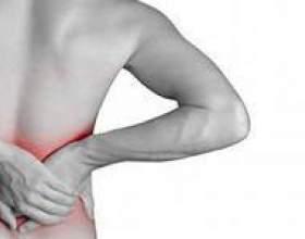 Защемление седалищного нерва: лечение и профилактика фото