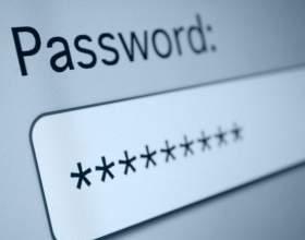Защита данных. как поставить пароль на флешку фото