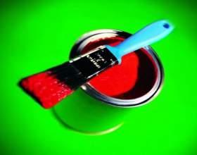 Защитные краски для различных материалов фото