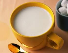 Зеленый чай с молоком: особенности диеты фото