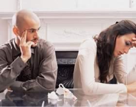 Женщина-близнец и мужчина-скорпион: что ждет этот союз? фото