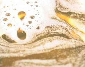 «Живое» пиво с живой душой фото